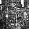 de Hondenkoekjesfabriek: Zeperd