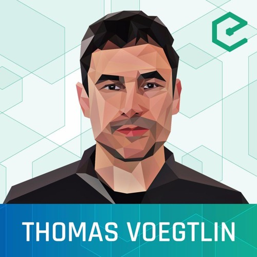 179 – Thomas Voegtlin: Blocksize, Bitcoin Unlimited, ASICBoost and Activating SegWit