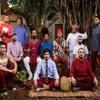 Música da Banda Aláfia que cita Alckmin e Dória é censurada na TV Cultura