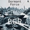 BGR - Movement - Original Mix (Out NOW on VAH records)