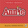 Annie by Thomas Meehan (Audiobook Extract) read by Annie Potts
