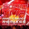E.S. Posthumus - Nara (Sonic Trip Trance Remix) (2010)