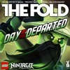 The Fold-Day of the Departed