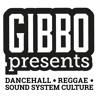 Bass Odyssey vs Soul Supreme - History Clash Preview