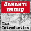 Daranti Group: The Introduction