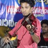 Manthara cheppundo | Live