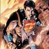 GL010 A Hero Rises