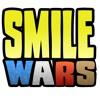 Smile Wars - Jungle Battle