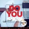 Do You Know - Diljit Dosanjh (Reggaeton mix)