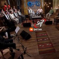 ترنيمة ابو العز معززني - المرنم صموئيل فاروق - برنامج هانرنم تانى