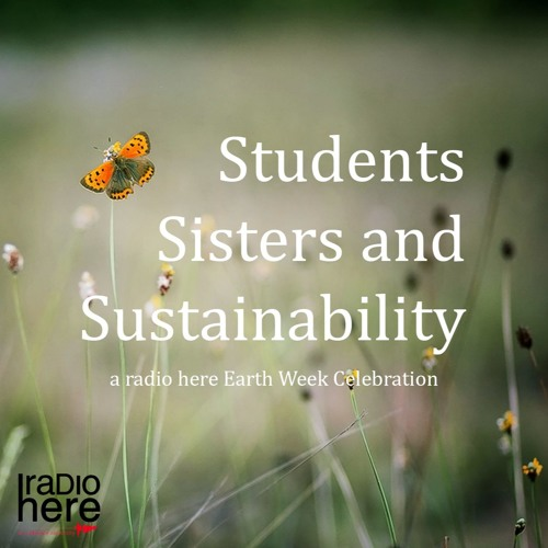 Students Sisters and Sustainability