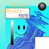 FluxFM   Moderna Mix   Voyage Voyage Berlin @SalonZurWildenRenate