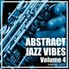 Download 09. Ananda Project  - Cascades Of Colour (Kuniyuki Sugar Love Mix) Mp3