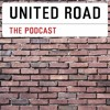 0 Chelsea REACTION & Those Draws! | United Road Ep. 19