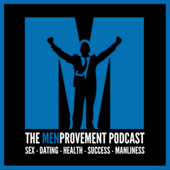 The Secrets of Sexual Transmutation to Rock Your Business, Energy and Sex Life with Eyal Matsliah