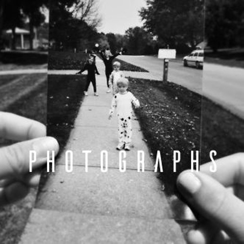Def Leppard vs  Nickleback - Photographs (YITT mashup) by