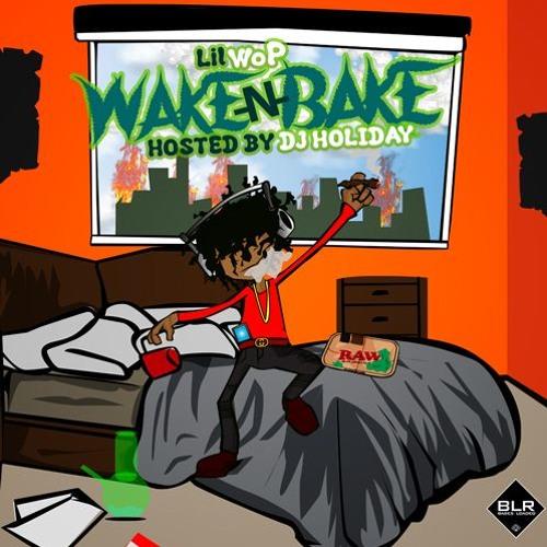 """Lil Wop & Famous Dex """"Gotcho Bit#h"""" [Prod. By PoloBoyShawty X Zaytoven]"""