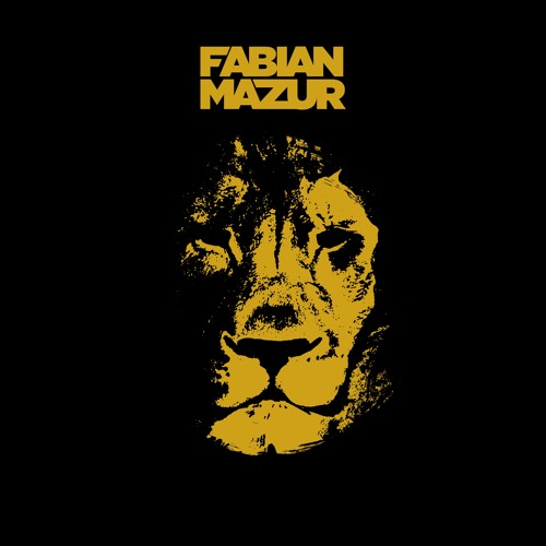 Fabian Mazur - Big Man General (Original Mix)