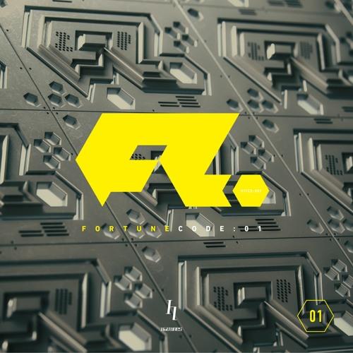 HolTunes - FORTUNE CODE:01 Crossfade Demo (HTFCD - 001)