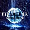 C.I.C.L.O.T.R.O.N. (C.Y.C.L.O.T.R.O.N.) (Original Mix)  (Música Electrónica) (Dance)