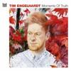 Tim Engelhardt - The Myths Of You