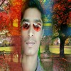 Dj Rahul paswan new bhojpuri dieloge mix satya pawan. Singh