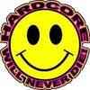 SalvaDeejay MegaMix 2017 UK HARDCORE
