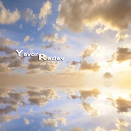 Yavor Radev - Change