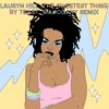Lauryn Hill - The Sweetest Thing (Ry Toast Mahogany Remix)