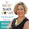 Hbw065 Heidi Harris The Law Of Attraction Champion Mp3