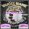 Download Gucci Mane - Confused (feat. Future) Mp3