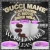 Gucci Mane - Birds Of A Feather (Bonus Track)