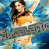 The Revolution - Clubland Classics Vol.1