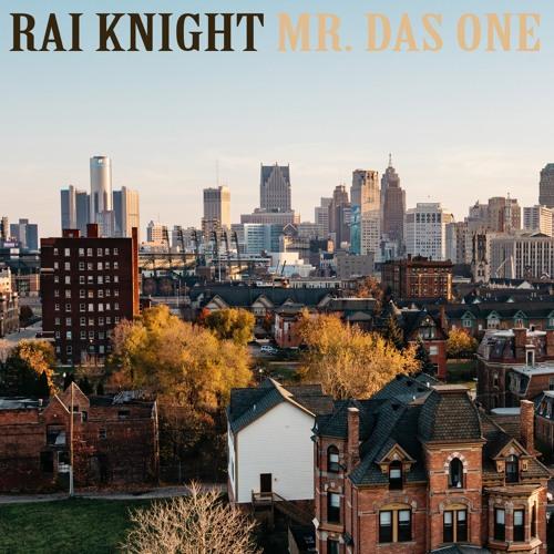 Eyes Wide Shut- Rai Knight ft. Mr. DasOne (Produced by Mr. DasOne)