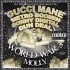 Gucci Mane - Pressure