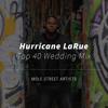 "DJ Hurricane LaRue ""Top 40 Wedding Mix"""