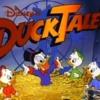 Ducktales: The Amazon With Lyrics (Brentalfloss)