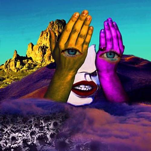 Baixar CSR #NewMusicFriday: The Bay Rays talk EP, Videos and Festivals