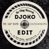 The Gap Band - Outstanding (DJOKO Disco Edit)(Free Download)