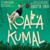 Kedua Kalinya (OST.Koala Kumal) - Sheryl Sheinafia mp3