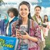 Satu Bintang di Langit Kelam (Ost.The Nekad Traveler)-Maudy Ayunda