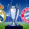 Champions League preview!