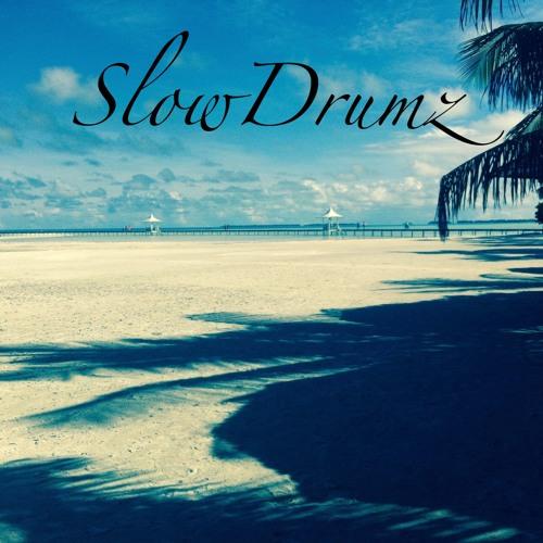 Artik & Asti - Номер 1 (SlowDrumz Remix)