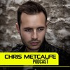 Chris Metcalfe - Chris Metcalfe Podcast 67 2017-04-18 Artwork