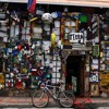 Young Belgian Entrepreneurs Cycling to Success with the Best free Bike Shop Point of Sale