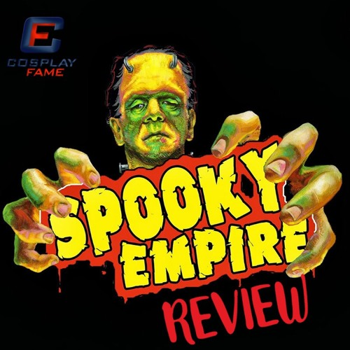 Our Spooky Empire Review: Scary Fun
