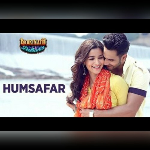 Humsafar mp3-(Mr-Jatt.com).mp3 by @lahori_world on SoundCloud - Hear the  world's sounds