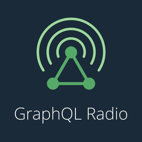 Ep 01 - GraphQL Developer Tools with Danielle Man