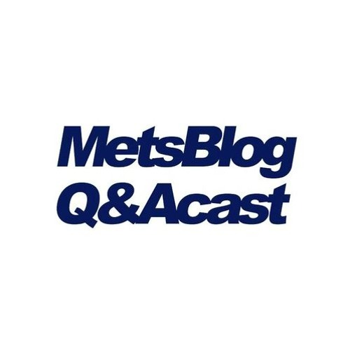Rich Coutinho and Brian Erni talk Mets, media, TC and more
