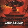 Forcebeat, Ward, Invader Space -  Chinatown (Original Mix) **FREE DOWNLOAD** By Elemental MOV Label mp3